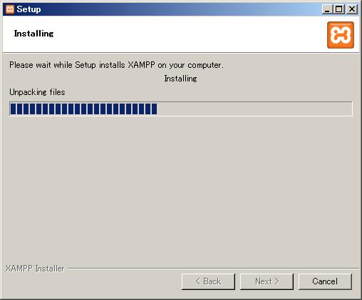 xampp_setting_05