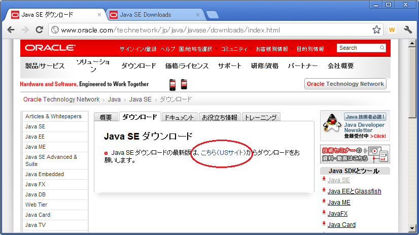 Oracle_JavaSE_DL1