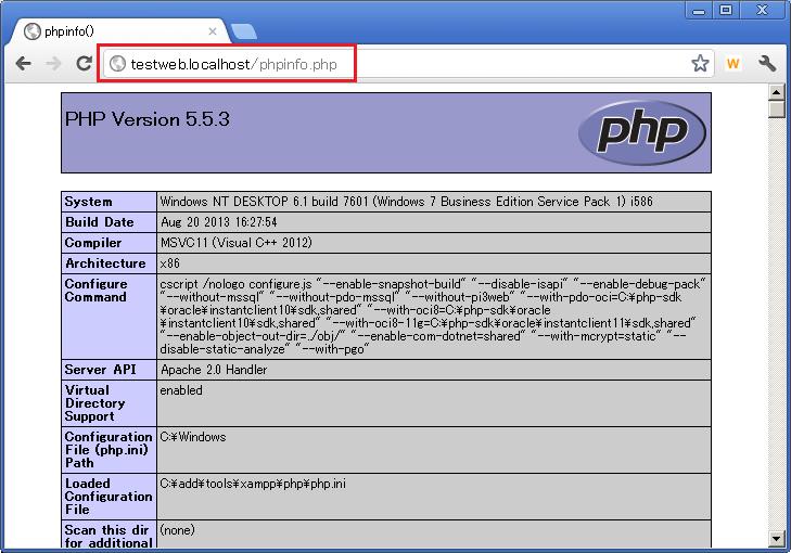 dev_setting_05_testphp_pj_access01